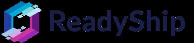 ReadyShip パートナープログラム (OEM) のご紹介